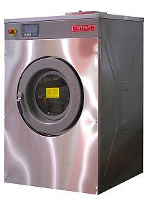Промышленная стирально-отжимная машина В10-322