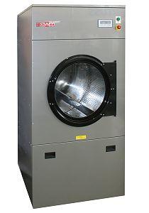 Промышленная сушильная машина ВС-25