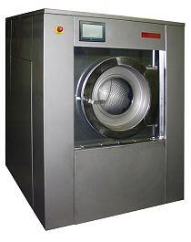 Высокоскоротная профессиональная стиральная машина ВО-30