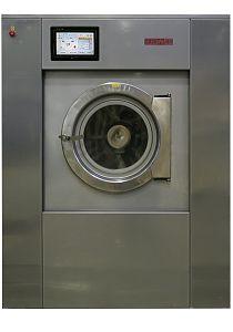 Высокоскоротная профессиональная стиральная машина ВО-60