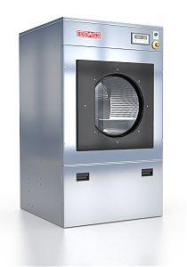 Промышленная сушильная машина ВС-10