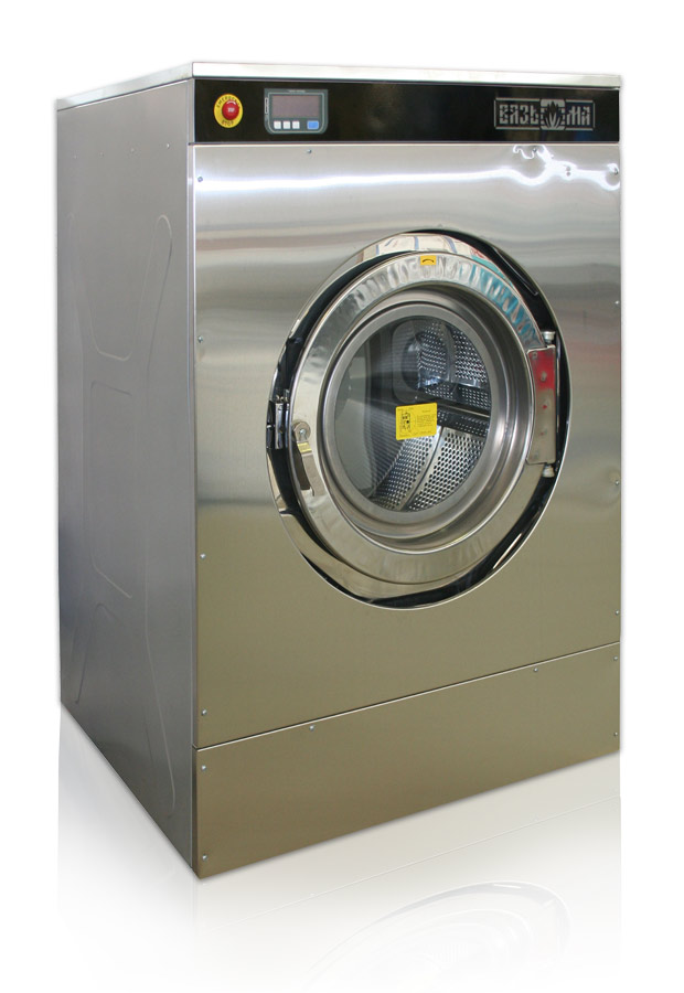 Industrial Washer Extractor ~ Vega washer extractor v